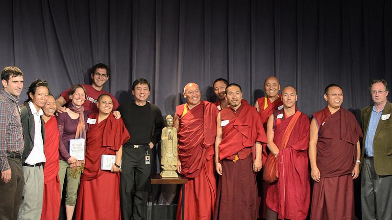 20120424-CCARE monks Google-3677.jpg