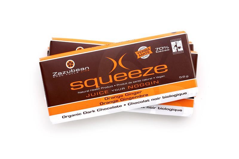 Squeeze-Stack.jpg