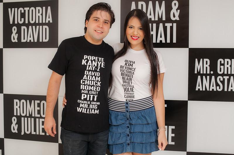 Dot Paper - Espalhe Amor 2015_Foto_Felipe Menezes_126.jpg