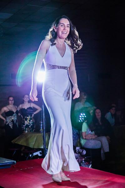Fashion show -52.jpg
