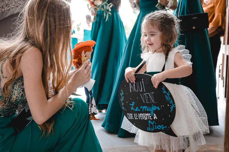 F&L (boda Norte 76 Juriquilla, Querétaro)-219.jpg