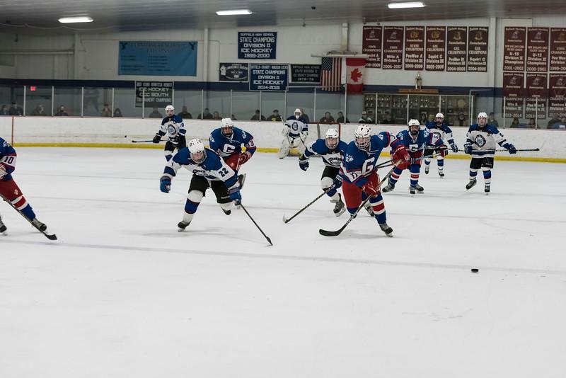 Wildcats Hockey 2-11-17_0771.jpg