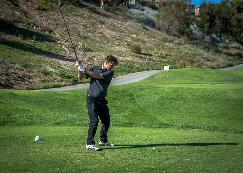 BOL Golf Classic-44.jpg