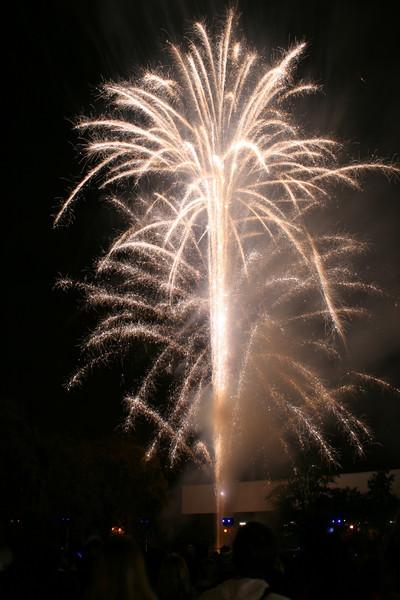 2007_1102putneyfireworks131_edited-1.JPG