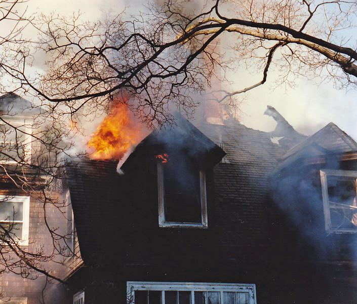 swampscott fire4_edited-1.jpg