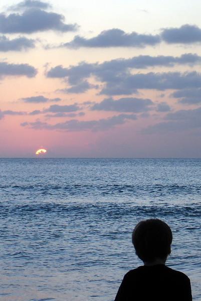 sunset-bob_p_6_20141019_1321988605.jpg