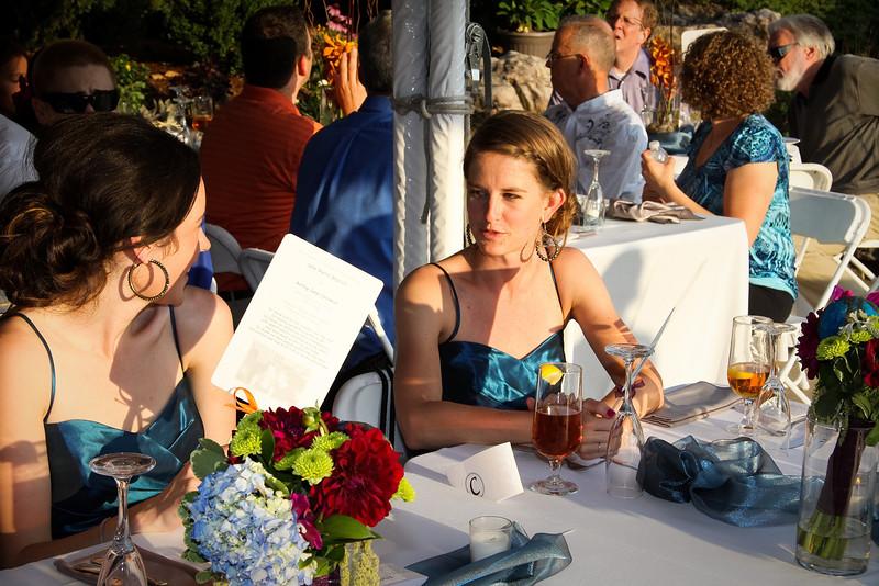 Sara and Kelley Wedding  (681).jpg
