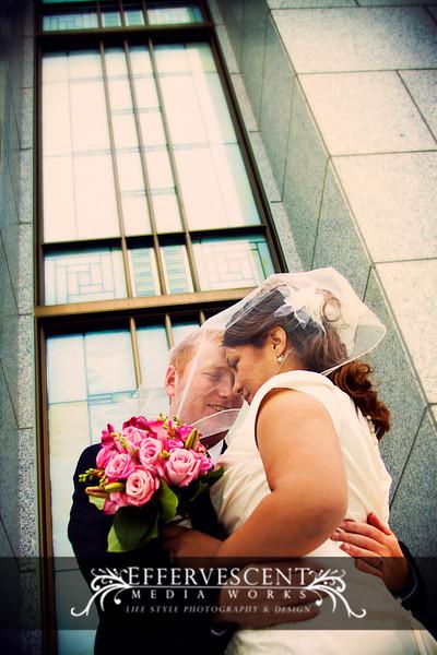 utah wedding photography.jpg