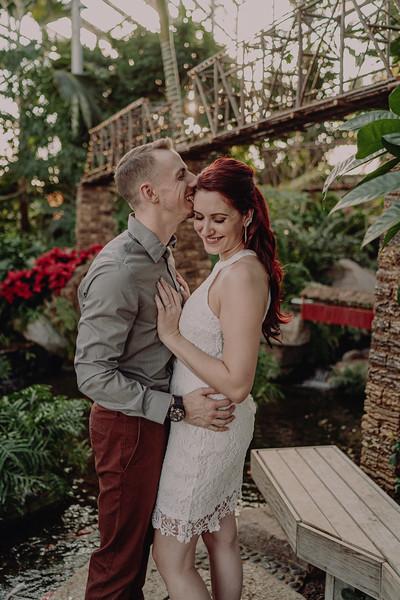 Engagement-0161.jpg