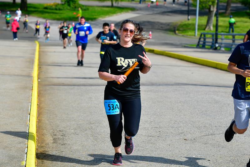 20190511_5K & Half Marathon_257.jpg