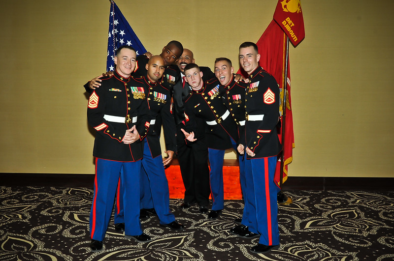 Marine Corps Ball WEB SIZE for print 11.2.12 (257 of 327).JPG