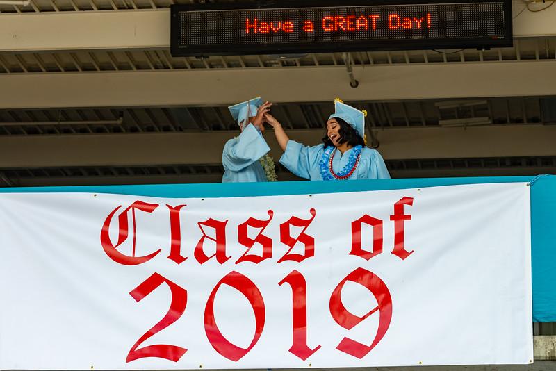 Hillsdale Graduation 2019-10090.jpg