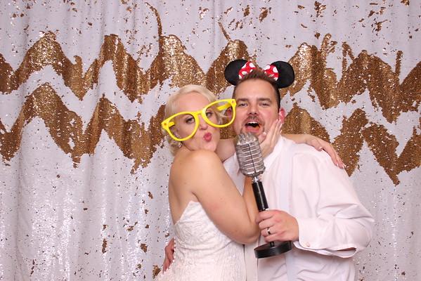 Tony & Stephanie 10-12-19