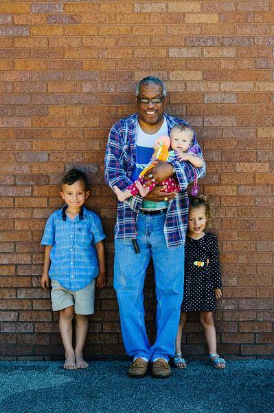 Nikon Family Album-47.jpg