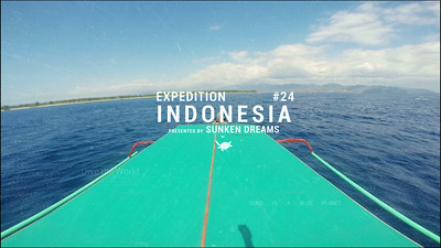 SDSDA Ex24 Indonesia Episode 4