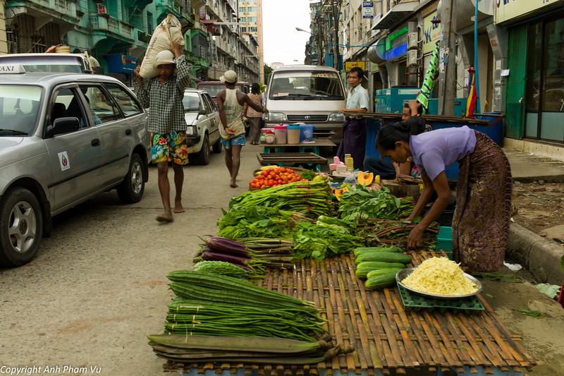 Yangon August 2012 454.jpg