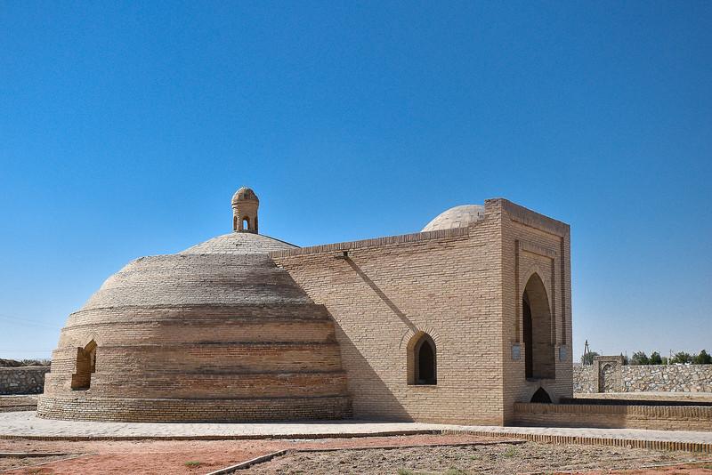 Usbekistan  (668 of 949).JPG