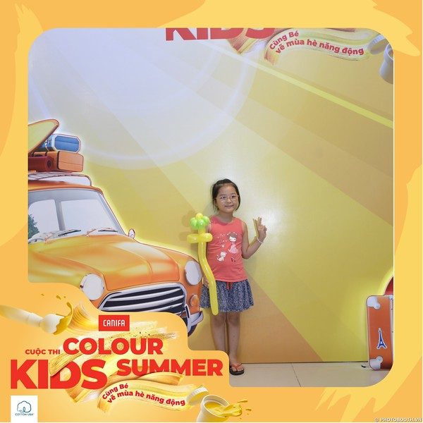 Day2-Canifa-coulour-kids-summer-activatoin-instant-print-photobooth-Aeon-Mall-Long-Bien-in-anh-lay-ngay-tai-Ha-Noi-PHotobooth-Hanoi-WefieBox-Photobooth-Vietnam-_51.jpg