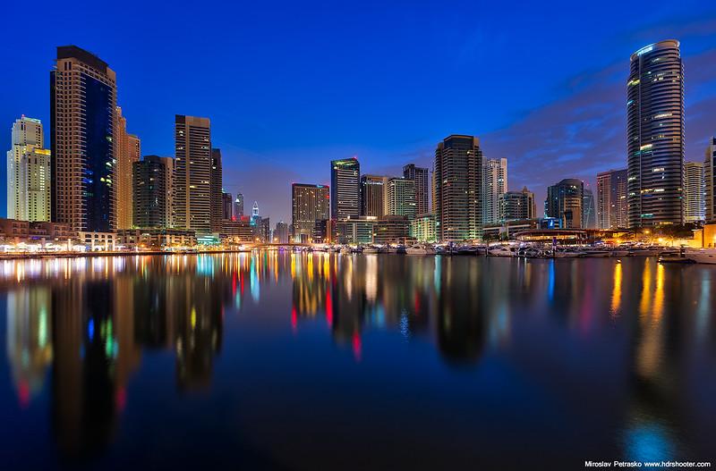 Dubai-IMG_8429-web.jpg
