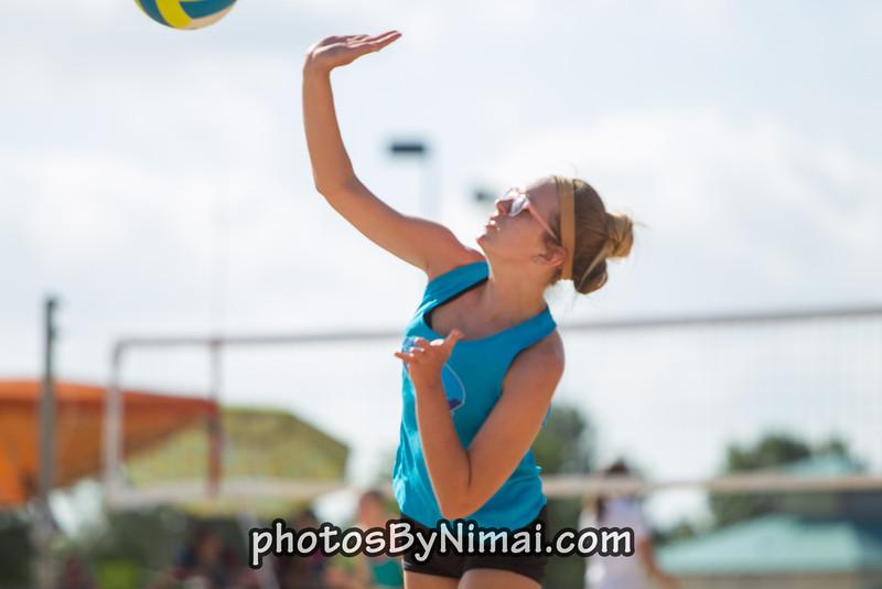 APV_Beach_Volleyball_2013_06-16_9304.jpg