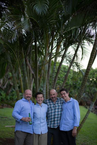 kauai-family-photos-3.jpg