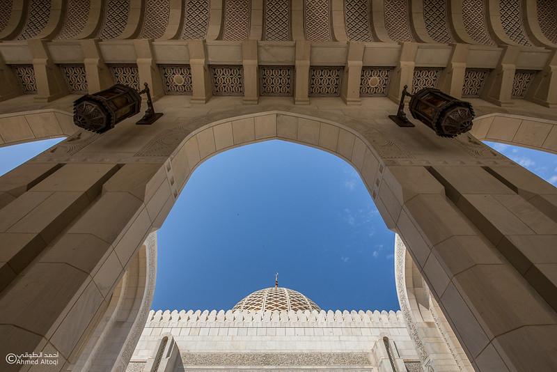 Sultan Qaboos Mosque - Busher (57).jpg