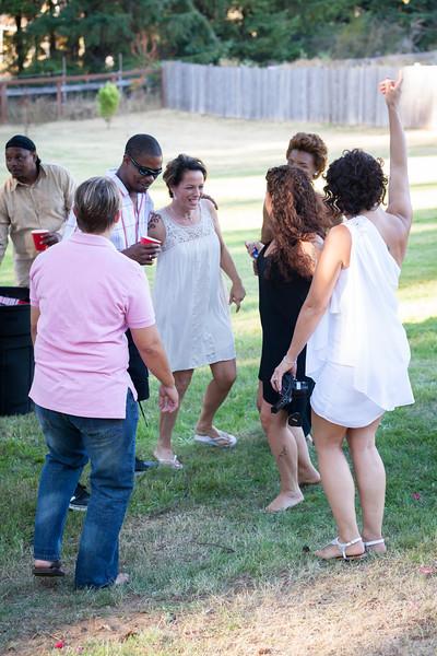 ALoraePhotography_Kristy&Bennie_Wedding_20150718_660.jpg