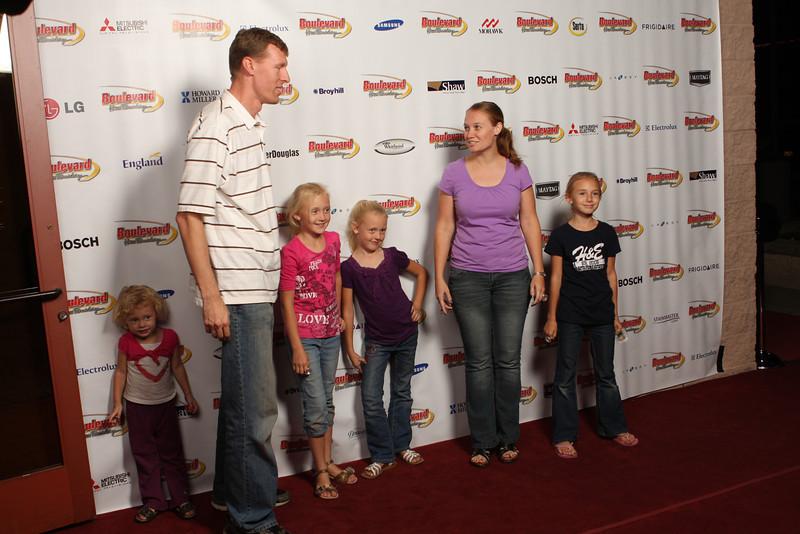 Anniversary 2012 Red Carpet-1629.jpg