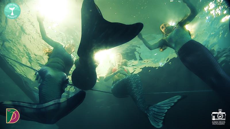 Mermaid Re Sequence.02_31_10_21.Still251.jpg
