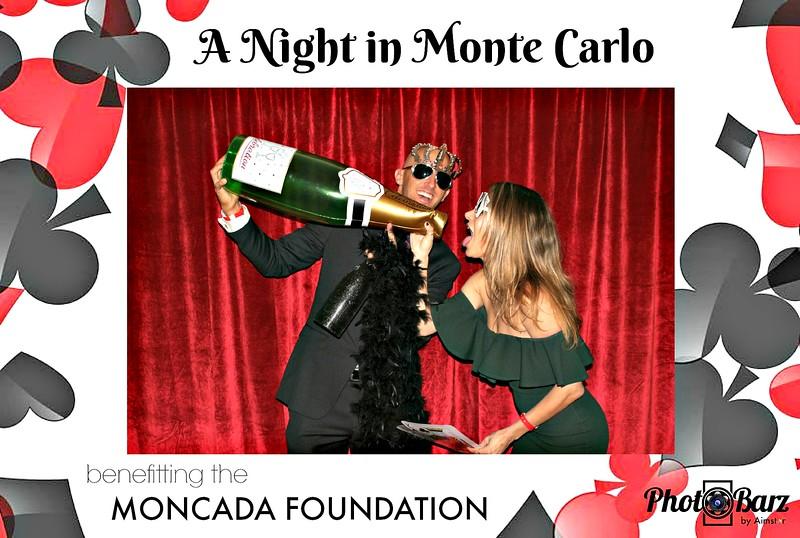 Monte Carlo Pics104.jpg