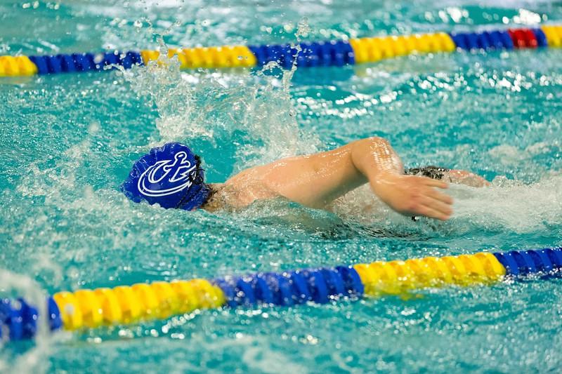 MMA-Swimming-109.jpg