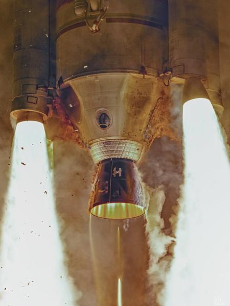 10. WGS10 Delta IV Medium by United Launch Alliance 3/15/19