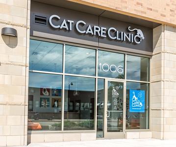 1848 Cat Care 8 29 18