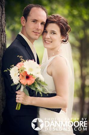 Kyle and Kayla