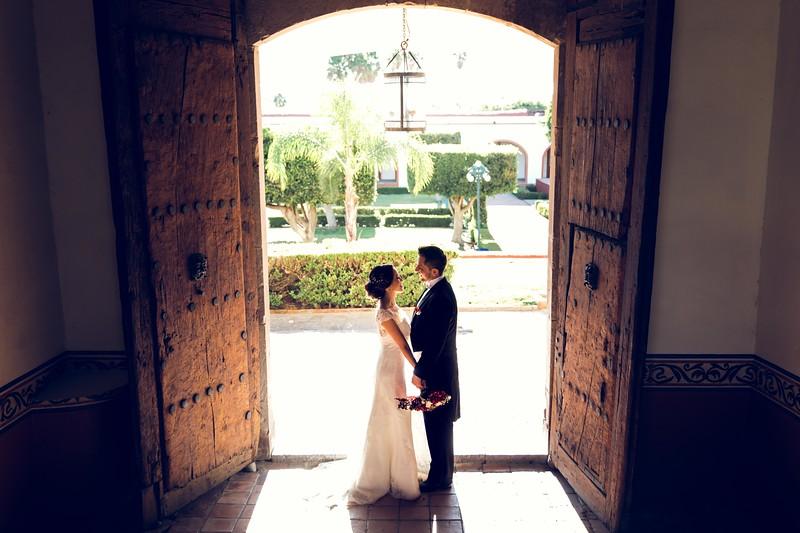 F&D boda ( Hacienda Los Albos, Querétaro )-910.jpg