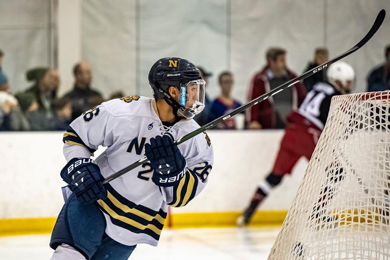 2020-01-24-NAVY_Hockey_vs_Temple-15.jpg