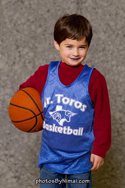 JCC_Basketball_2010-12-05_14-09-4360.jpg