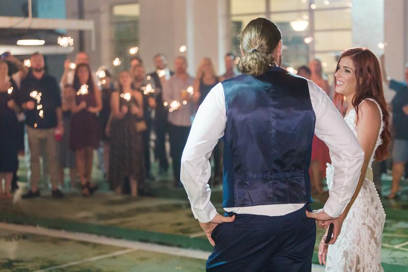 ELP1015 Tara &Phill St Pete Shuffleboard Club wedding reception 663.jpg