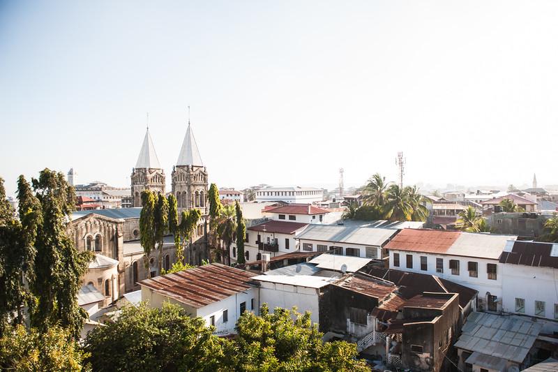 Zanzibar-87.jpg