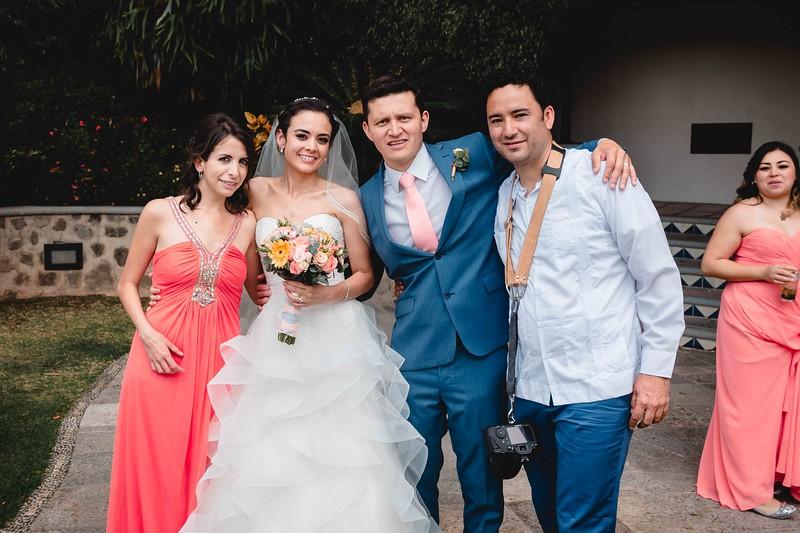 A&A boda ( Jardín Arekas, Cuernavaca, Morelos )-325.jpg