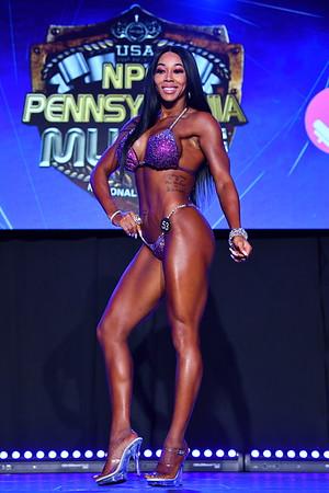 #53 Amber Durrani