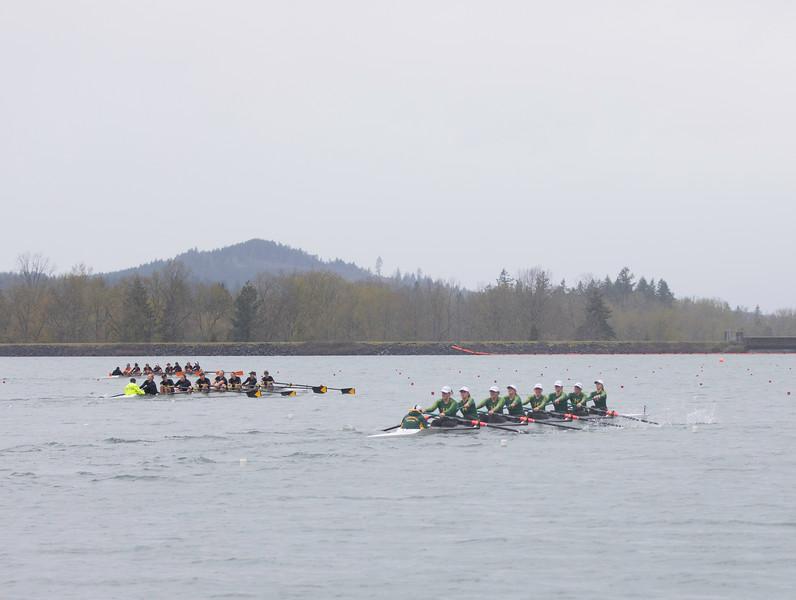 Rowing-70.jpg