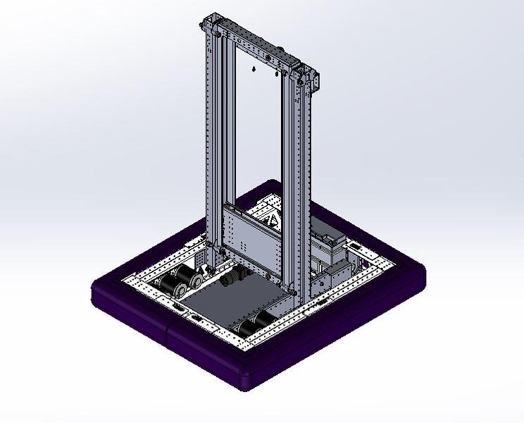Robot CAD.JPG