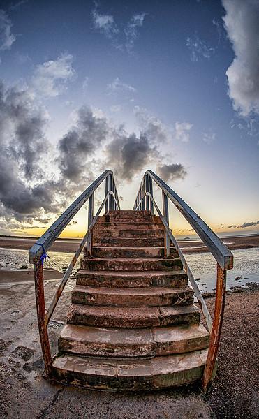 36. Stairway to Heaven.jpg
