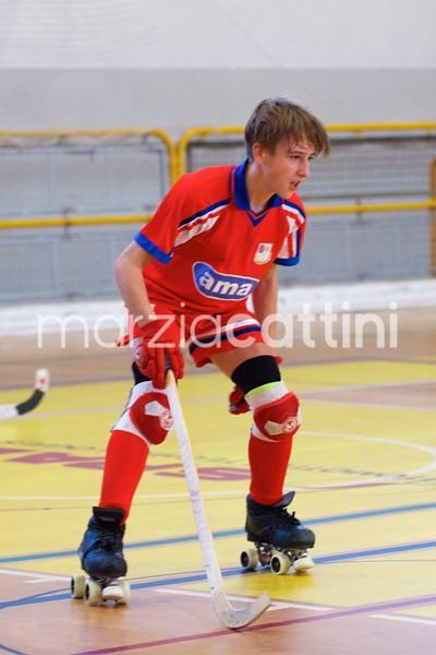 U15-18-10-20-CorreggioA-Scandiano06