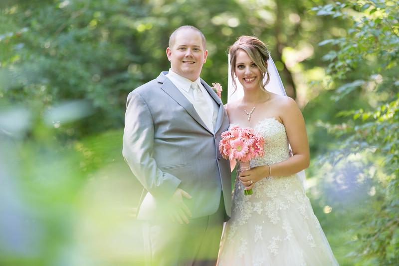 Rockford-il-Kilbuck-Creek-Wedding-PhotographerRockford-il-Kilbuck-Creek-Wedding-Photographer_G1A0783.jpg
