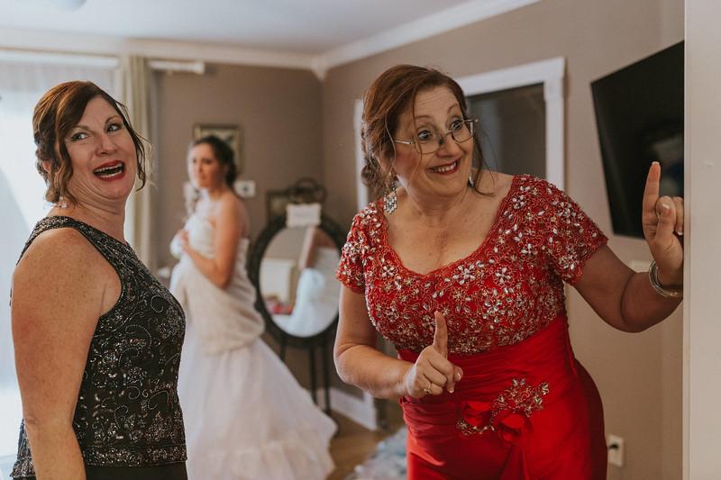 teresa-and-warren-wedding-134.jpg