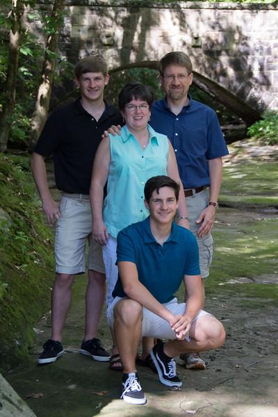 Gajowskifamily-122.jpg