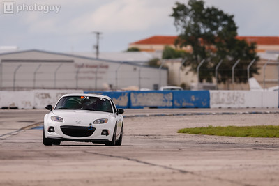 20151018_SEBRING_FLORIDA (104 of 117)