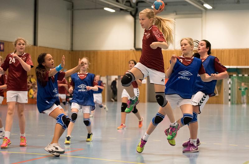 Vennskapscup Skedsmo 2016 (23 av 73).JPG
